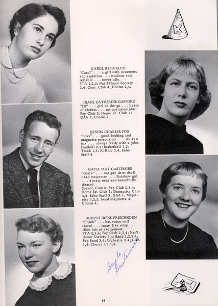1959-p4.jpg