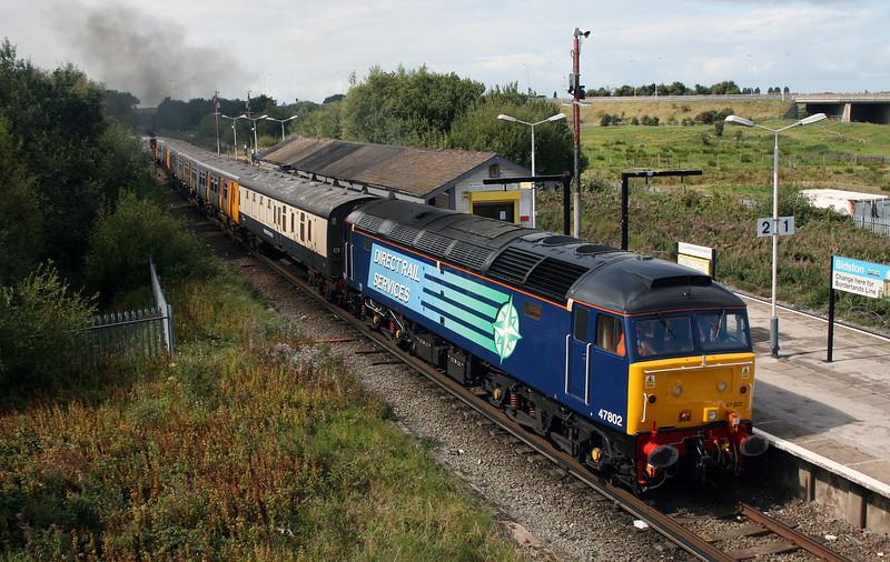 47 802 at Bidston on 3rd September 2007 (3).jpg