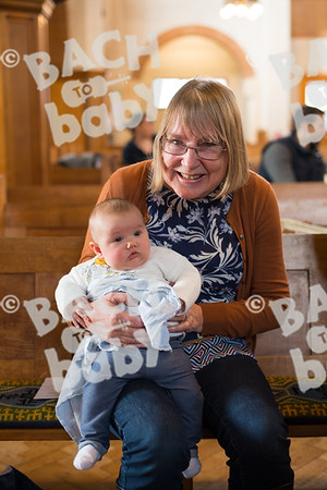 ©Bach to Baby 2018_Stuart Castle_Dartford_2018-02-07-38.jpg