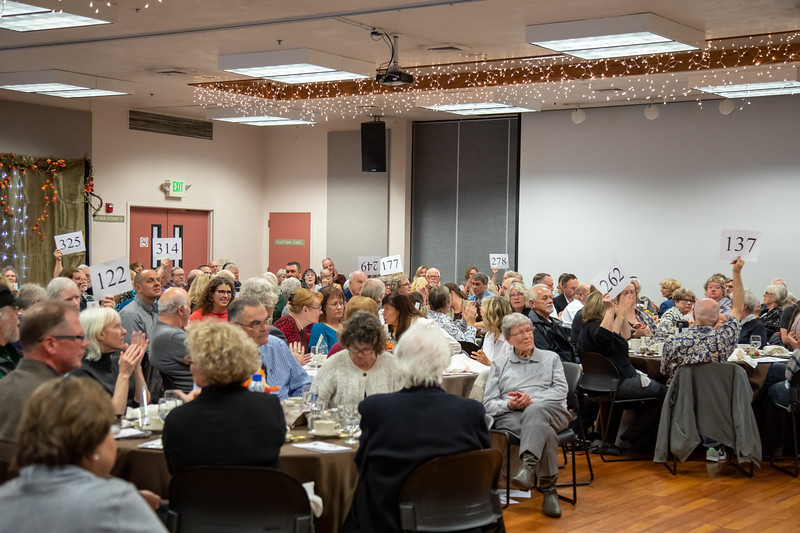 Community Recogniton Brunch 2019-97.JPG