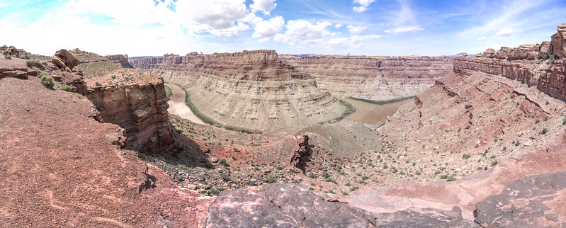 Confluence of Green River and the Colorado i14.jpg