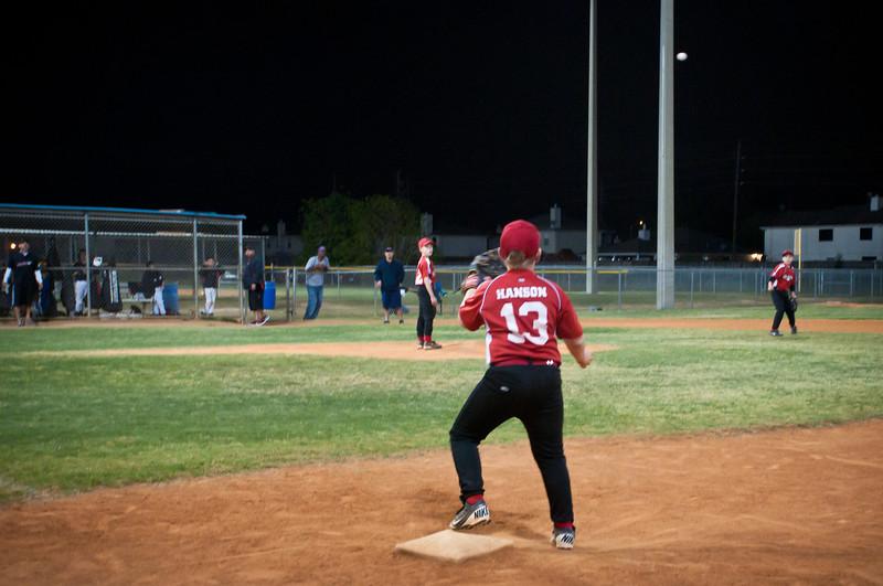 042513-Mikey_Baseball-204-.jpg