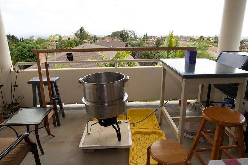 Hawaii - Brewing Beer-19.jpg
