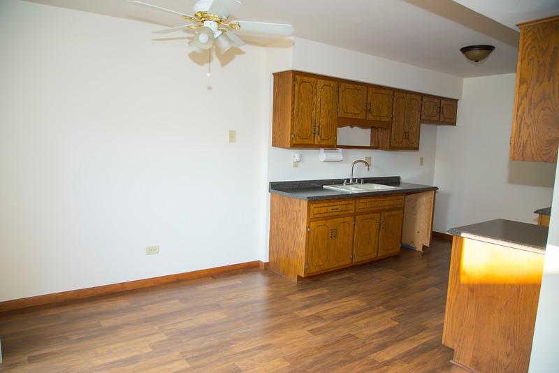 Kitchen #3.jpg