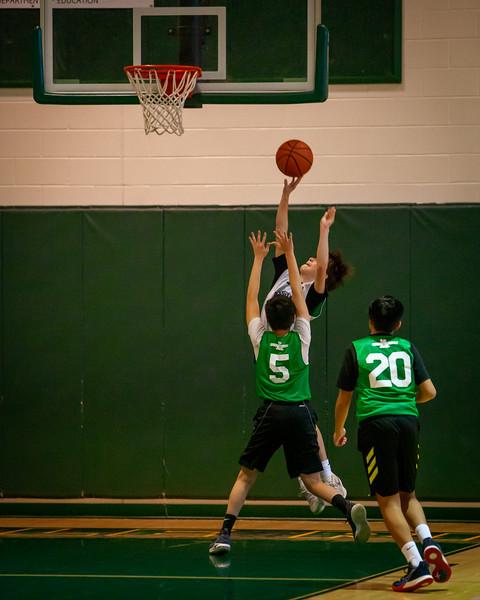 2020_February_Andersen_Basketball_126_009_PROCESSED.jpg