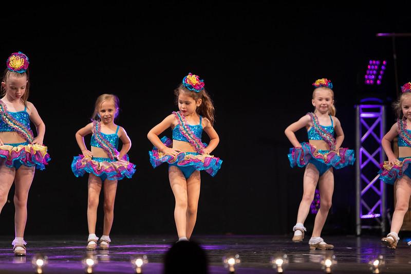 Dance Productions Recital 2019-91.jpg