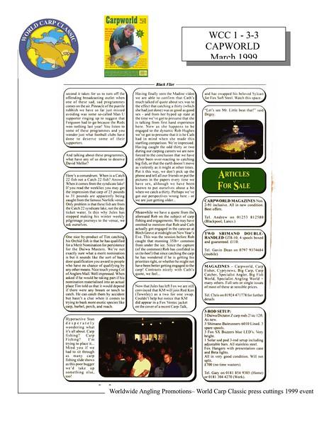 WCC 1999 - 1 Carpworld 3-3-1.jpg