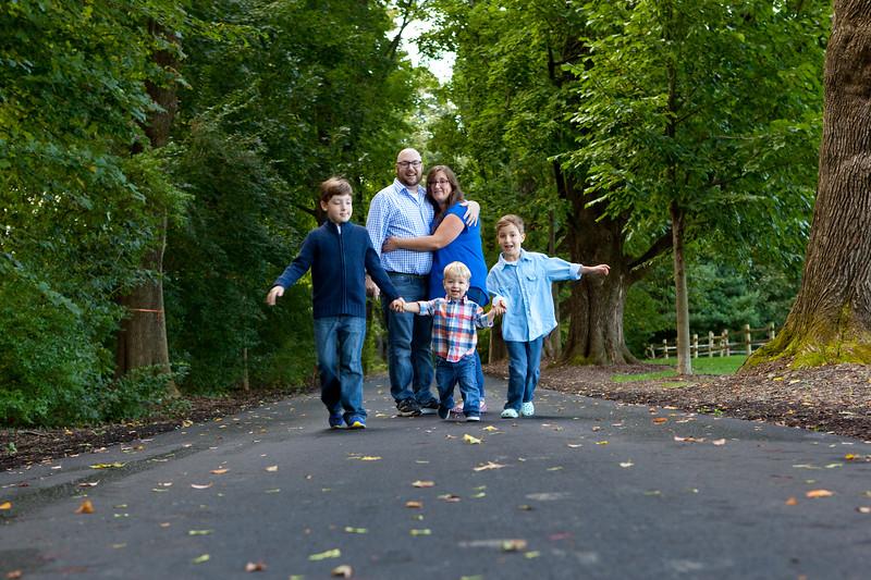 Kristi Family-1037.jpg