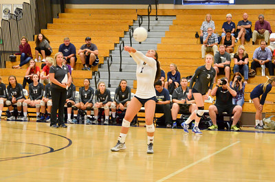 Var GVB vs. Murrieta Valley