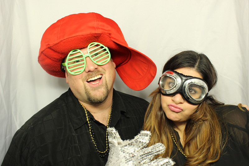CarisParty2014_Images300.JPG