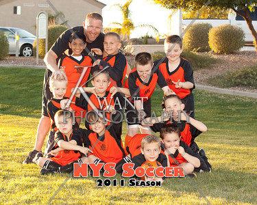 NYS-Soccer-Jan-2011