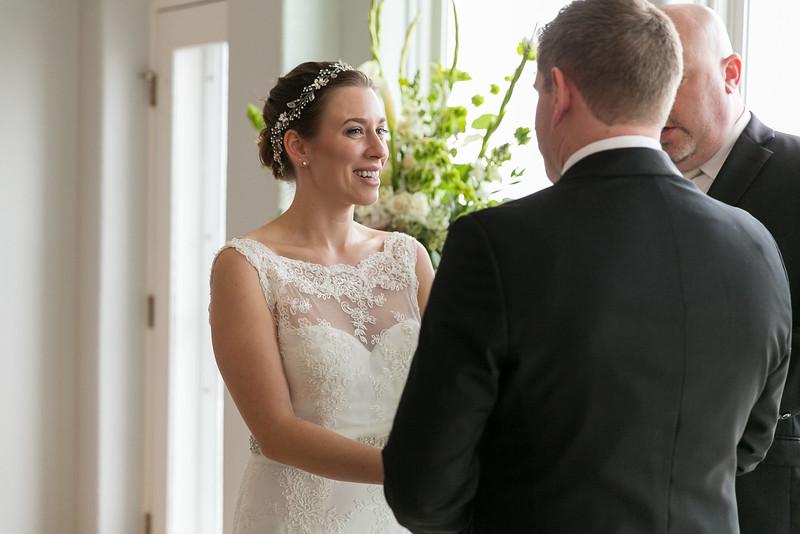 wedding-photography-197.jpg