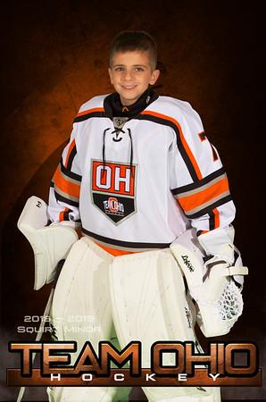 Team Ohio 09