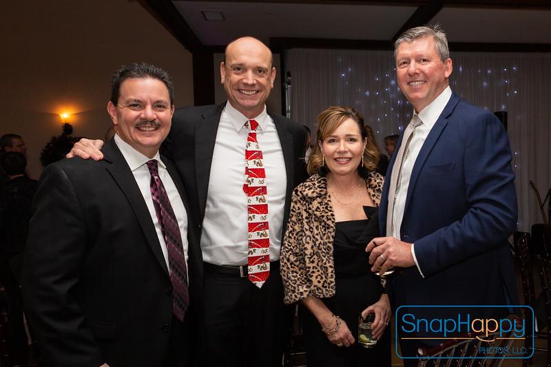 Matthews Chamber Holiday Gala 2018-6842.JPG