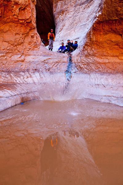 Grand Canyon October-8349.jpg