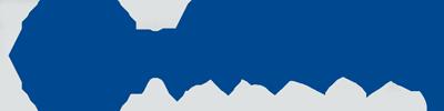 HancockPhoto Logo