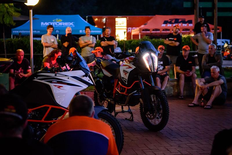 2017 KTM Adventure Rallye (746 of 767).jpg