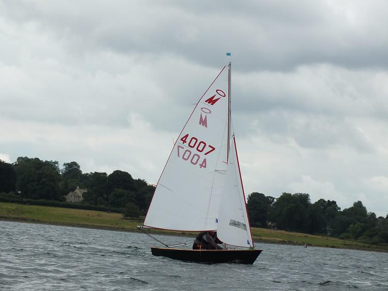 Rutland 2021- Tue 10 Aug (209).JPG