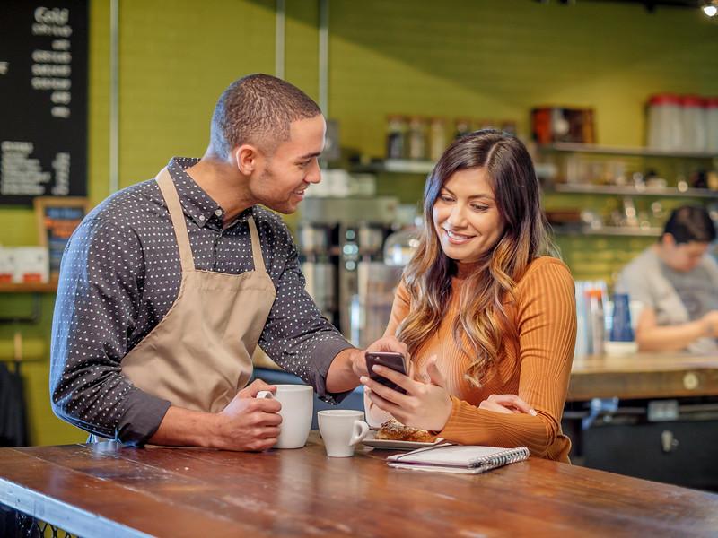 112917_04289_Coffee_Owner Customer.jpg