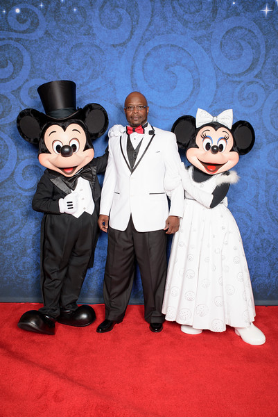 2017 AACCCFL EAGLE AWARDS MICKEY AND MINNIE by 106FOTO - 146.jpg