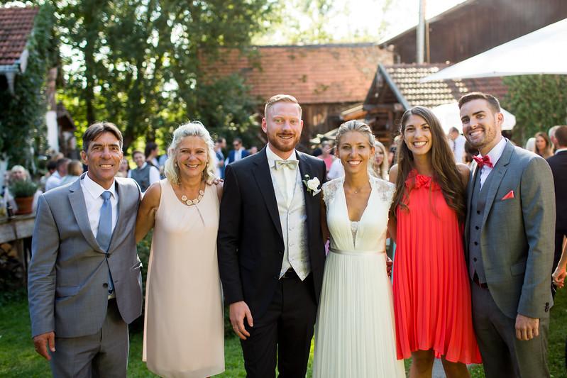 La Rici Photography - Wedding Memmingen 486 Photo_.jpg