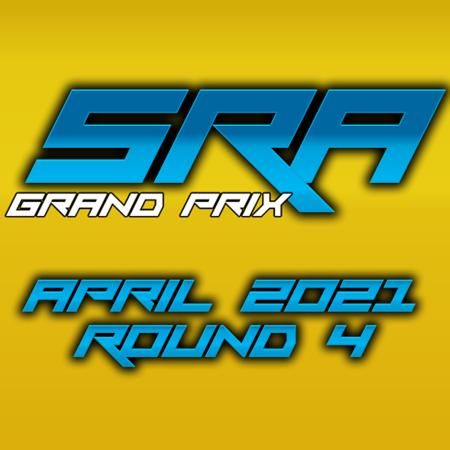 SRA April 2021