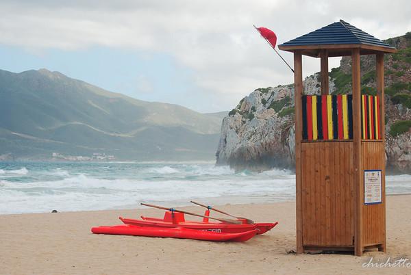 Sardegna-Italy