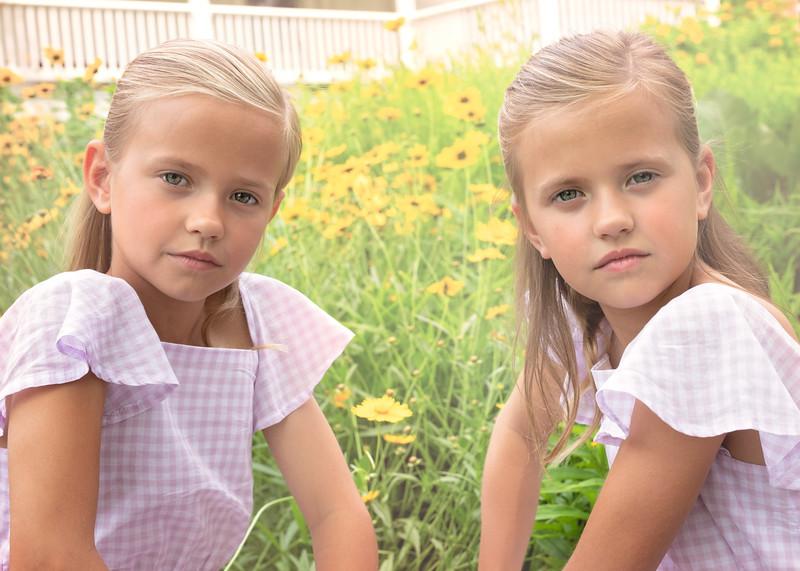 Twins (1 of 1).jpg