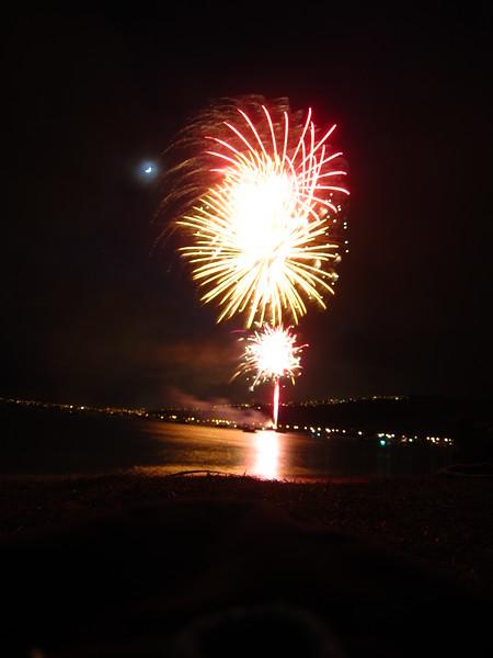 Hawaii - July 4th Fireworks-19.JPG