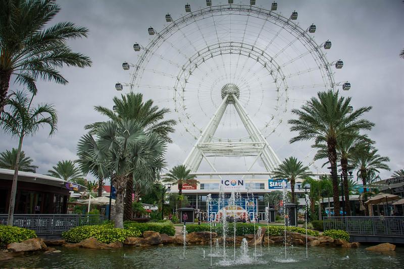 Orlando-275.jpg