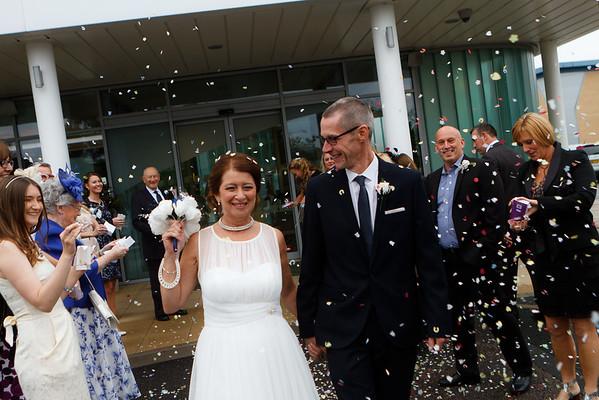 Phil & Gloria Croxon Wedding-601.jpg