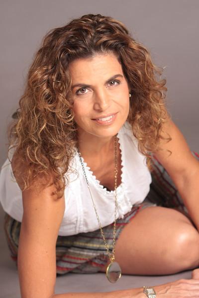 Barbara_Hernando_0440.JPG