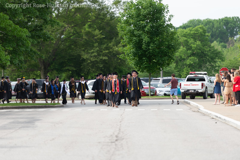 PD3_4542_Commencement_2019.jpg