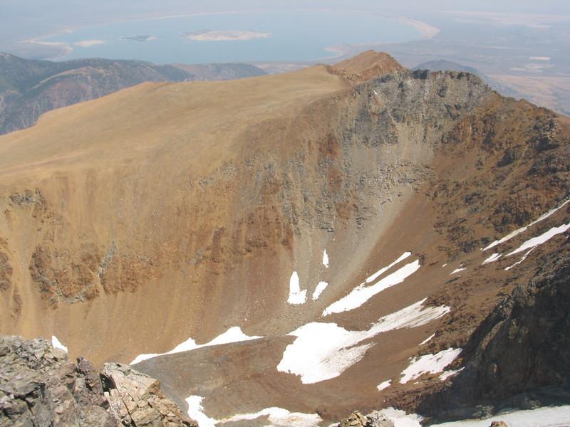 Mount Dana (36).jpg