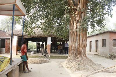 Muraukhera & Lalpur