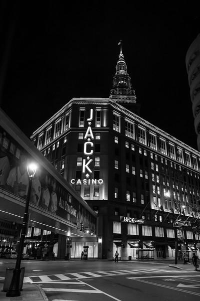 SGG-Jack-Casino-Cleveland-20190707-4174-BW.jpg