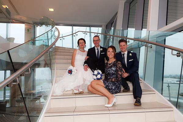 Phil & Gloria Croxon Wedding-291.jpg