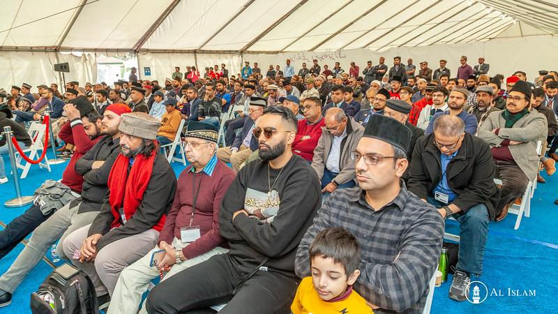 2019_West Coast Jalsa Salana_Final Session-266.jpg