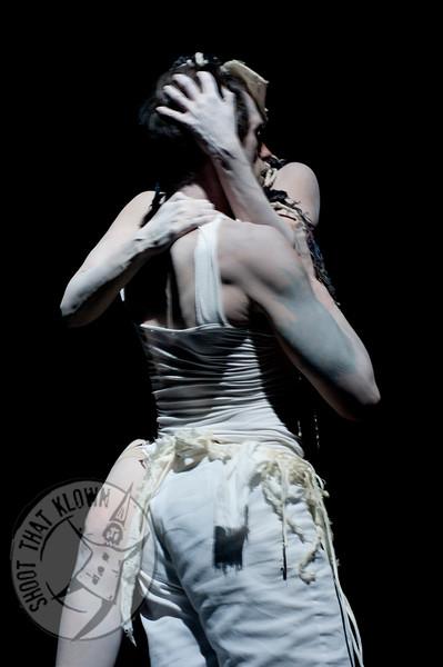 "2011 11 11 Bad Unkl Sista ""Fragile Flesh"" edited"