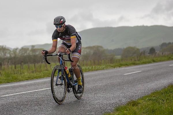 20140920 Cycling - Race 1 Trust House Team series _MG_9975-2 WM