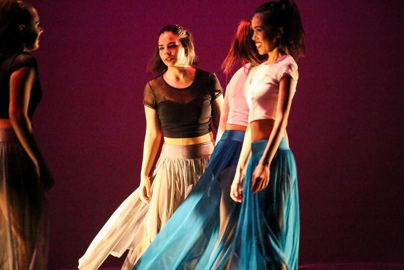 181129 Fall Dance Concert (549).jpg