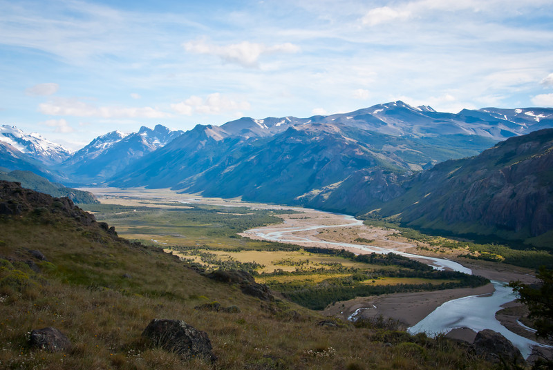 El Chalten 201112 Laguna Sucia y Laguna de Los Tres Hike  (2).jpg