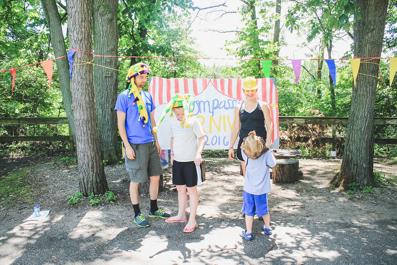 eh - Overnight Camp - 2016 - Week 4 - Wednesday - Compassion Carnival-14.jpg