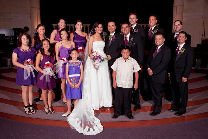 2011-11-11-Servante-Wedding-208.JPG