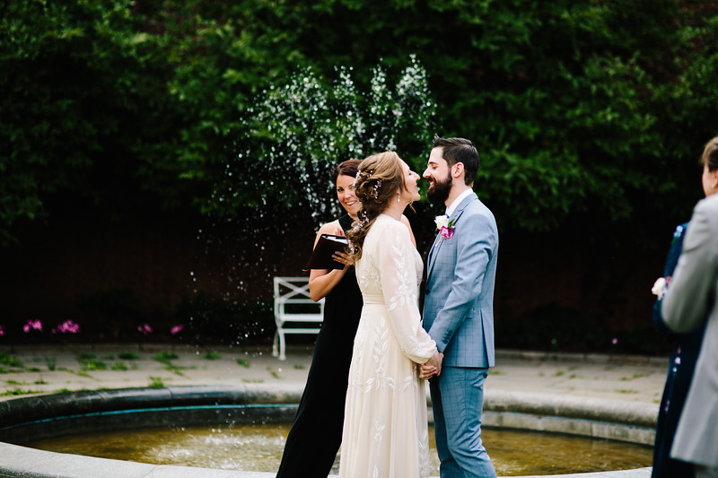Jen and Tristan Wedding-110.jpg