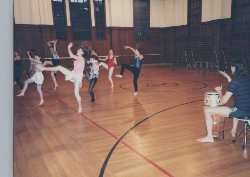 Dance_2063.jpg