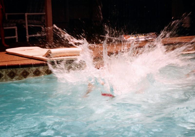1991_Spring_Orlando_Amelia_birthday_some_TN_0010_a.jpg
