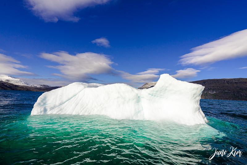 Boat trip-_DSC0323-Juno Kim.jpg