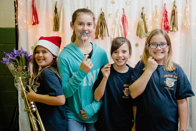 Band_concert_Christmas_2016-80.jpg