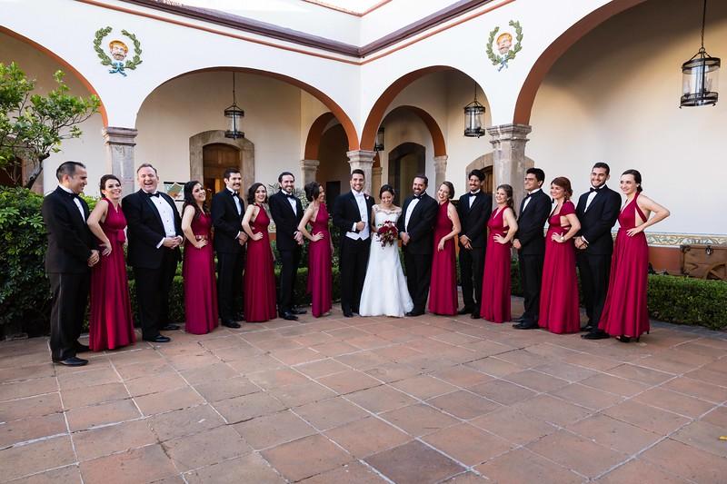 F&D boda ( Hacienda Los Albos, Querétaro )-1069.jpg